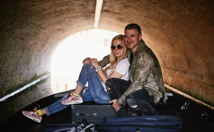Совместное фото Тони Матвиенко и Арсена Мирзояна вызвало негатив в Сети