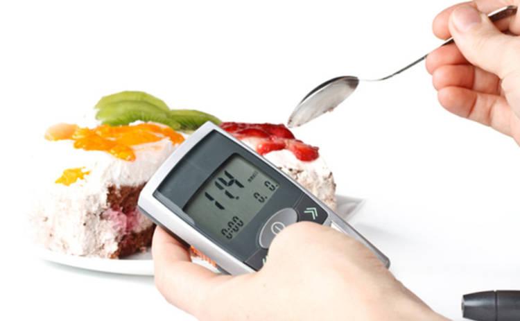 Ученые раскрыли новые причины развития сахарного диабета