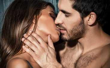 Сексологи советуют! Позиция для уютного осеннего секса