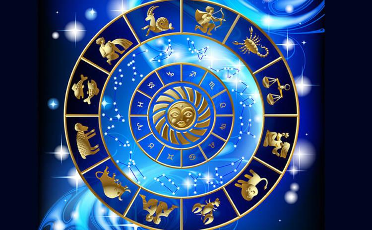 Гороскоп на 10 ноября 2018 для всех знаков Зодиака
