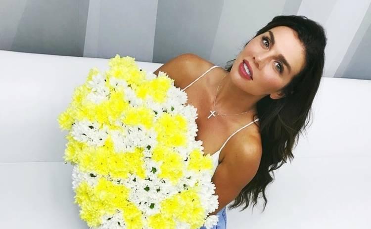 Украинскую певицу раскритиковали за изобилие откровенных фото в Сети