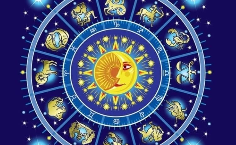 Гороскоп на 11 ноября 2018 для всех знаков Зодиака
