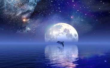 Лунный календарь на 2019 год: список удачных дней от Хаяла Алекперова
