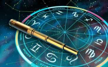 Самые сложные знаки Зодиака: с кем из мужчин невозможно договориться