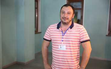 Хата на тата-7: Дмитрий Танкович увезет героиню на отдых