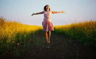 5 маленьких советов, которые сделают ваши глаза счастливыми