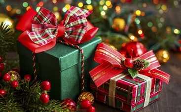 Сколько дней украинцы будут отдыхать на Новый год и Рождество