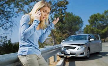 Как получить выплату по страховке, если в ваш автомобиль въехал пьяный водитель