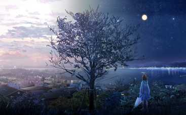 Лунный календарь: прогноз на 15 ноября