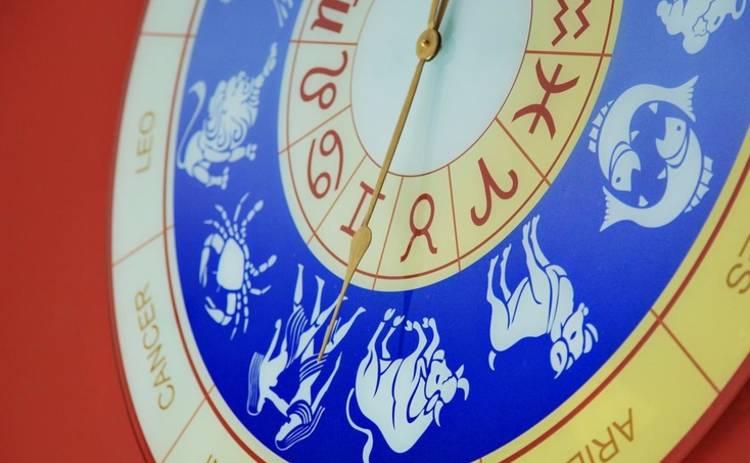 Астрологи рассказали, у кого из знаков Зодиака больше всего шансов разбогатеть