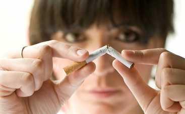В Британии нашли новый способ бросить курить