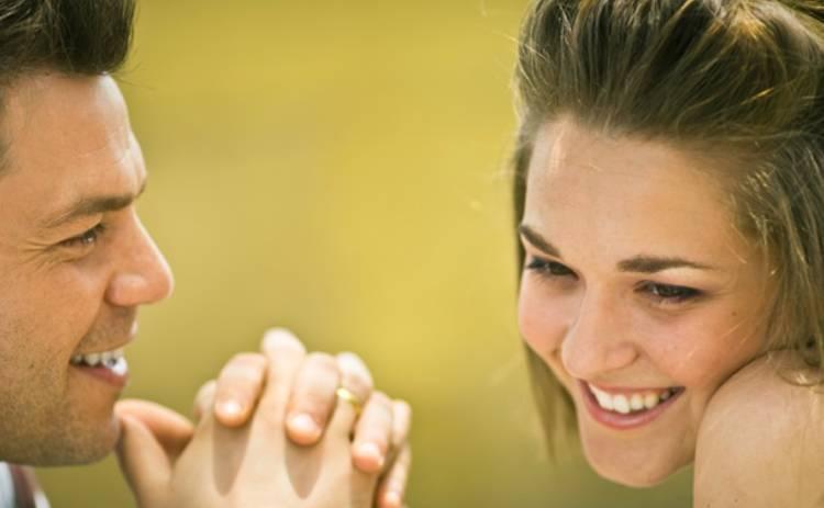 Как ответить на комплимент мужчины, чтобы получить второй