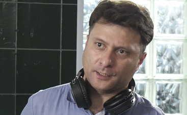 Режиссер Павел Мащенко: Даже я не знаю, чем закончится сериал «Дежурный врач»
