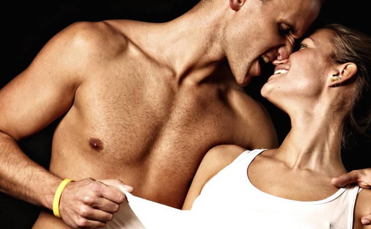 Ученые рассказали, как влияет на организм секс в выходные
