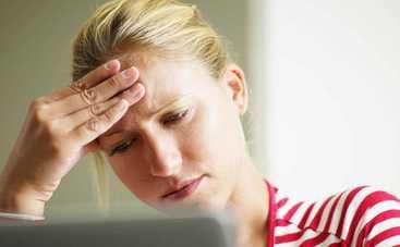 Психолог посоветовал, как себя вести в расстроенных чувствах