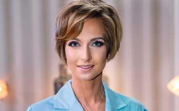 Мирослава Ульянина: Умею вдохновлять и мотивировать