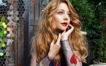 Тина Кароль оказалась родственницей известной украинской актрисы
