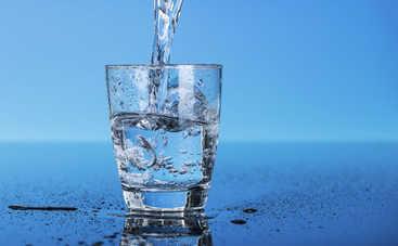 Врачи рассказали, как правильно пить воду, чтобы не навредить себе