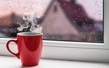 Почему нельзя пить слишком горячий чай