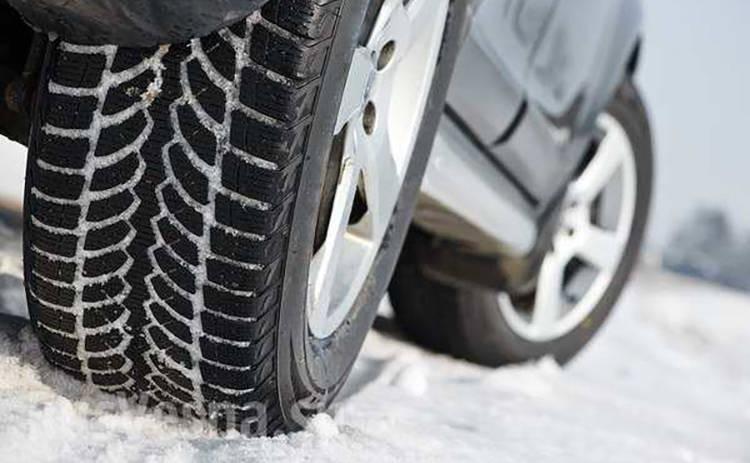 Дешевые зимние шины: почему опасно покупать такую резину