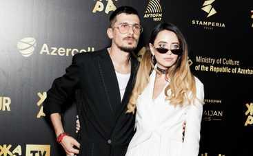 Муж и жена - не стоп: солист «Время и Стекло» рассказал об отношениях с Дорофеевой