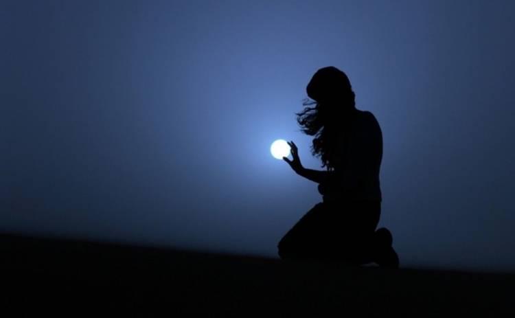Лунный календарь: прогноз астрологов на 23 ноября