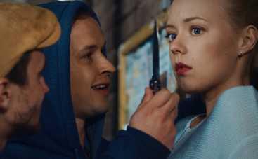 Канал «Украина» покажет премьеру фильма «Следы в прошлое»