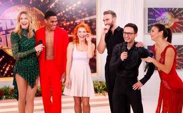 Танці з зірками-2018: неожиданные сюрпризы, которые ждут телезрителей в финале