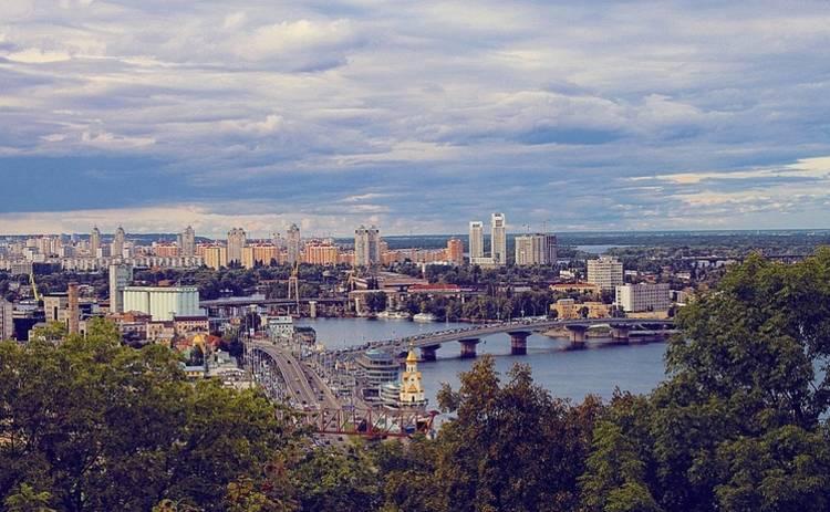Куда пойти в Киеве на выходных 24 – 25 ноября 2018 года (афиша)