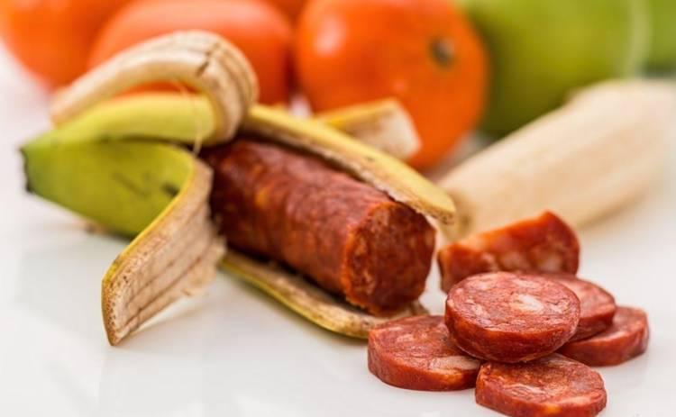 На чем не стоит экономить: медики назвали опасные для здоровья недорогие продукты