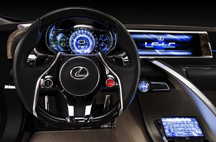 82012-lexus-lf-lc-blue-concept-dashbo__01
