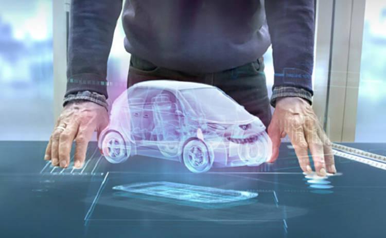 О каких автомобильных технологиях скоро забудут?