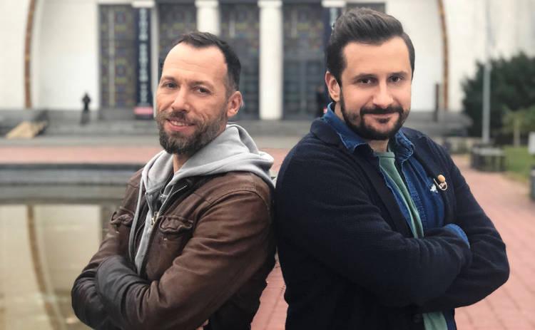 Константин Томильченко и Александр Братковский: Это будет зрелищная и впечатляющая картина