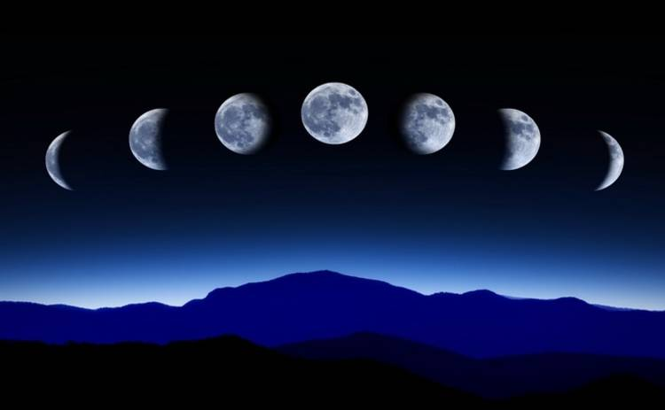Лунный календарь: прогноз на 29 ноября для всех знаков Зодиака