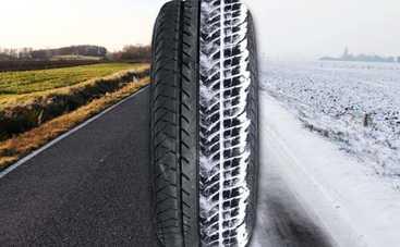 Что лучше: всесезонные или зимние шины?
