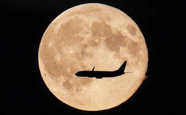 Лунный календарь: прогноз на 30 декабря