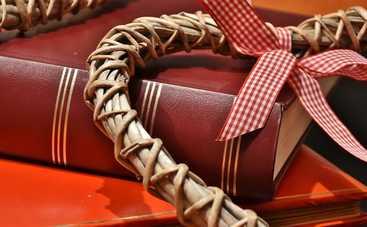 Что спрятано в Лапландии? – 5 книг, которые стоит подарить