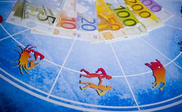Финансовый гороскоп на 2019 год от Яны Пасынковой