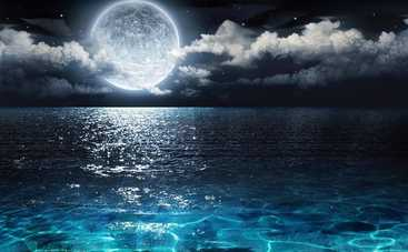 Лунный гороскоп: прогноз на 1 декабря