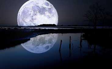Лунный календарь: прогноз на 2 декабря для всех знаков Зодиака