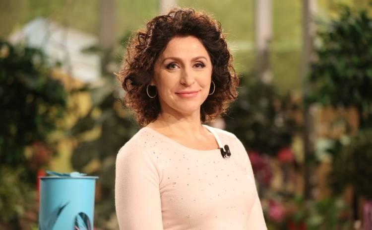 Анонсы канала СТБ на неделю с 3 по 9 декабря 2018 года