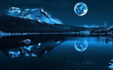 Лунный календарь: прогноз на 3 декабря для всех знаков Зодиака