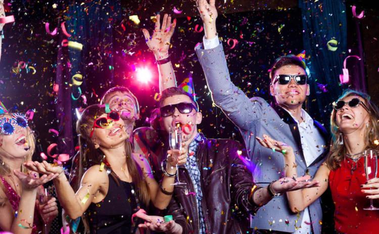 В чем встречать Новый 2019 год всем знакам Зодиака