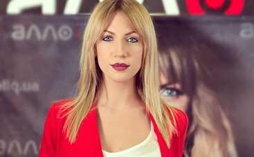 Леся Никитюк со своим партнером оголилась для мужского глянца