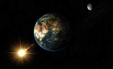 Лунный календарь: прогноз на 6 декабря