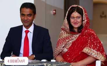 4 весілля: участница шоу отдалась в жены за 1000 долларов