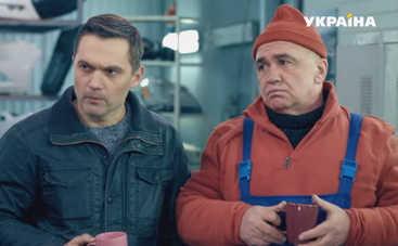 Выходите без звонка: смотреть 7 серию онлайн (эфир от 11.12.2018)