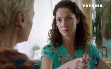 Сериал Ангелина: смотреть 9 серию онлайн (эфир от 10.12.2018)