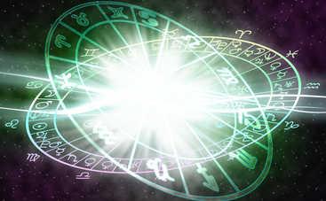 Гороскоп на 7 декабря 2018 для всех знаков Зодиака