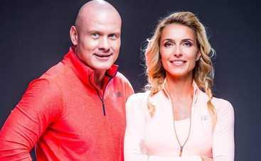 Вячеслав Узелков после слухов о разводе написал трогательный пост о своей жене